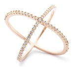 allobar-atomic-cz-ring-rose-gold-vermeil-over-sterling-silver-one-by-one-150.150.jpg