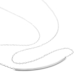 allobar-curved-ingot-necklace-in-sterling-silver-with-white-rhodium-overlay-150.150.jpg