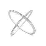 atomic-ring-with-crystals-white-rhodium-over-sterling-silver-one-by-one-150.150.jpg