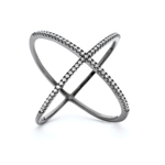 black-rhodium-atomic-ring-with-crystals-sterling-silver-base-one-by-one-150.150.jpg