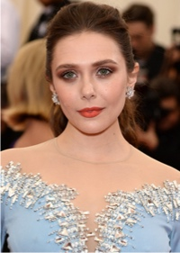 cluster-earrings-on-elizabeth-olsen-2014-met-gala.jpeg
