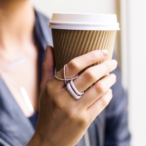 criss-cross-x-rings-wi-coffe-cup-300.300.jpeg