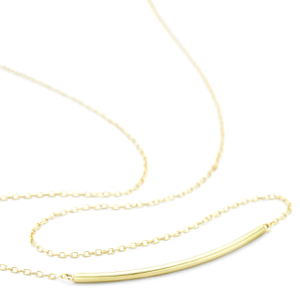 curved-ingot-allobar-necklace-in-yellow-gold-vermeil300.300.jpeg