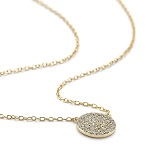 disk-necklace-with-crystals-yellow-gold-vermeil-plate-over-sterling-silver-one-by-one-150.150.jpg