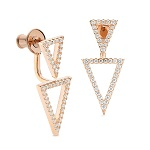 e0025r-dual-triangle-crystal-swinging-earrings-rose-gold-150.150.jpg