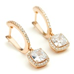 halo-square-stone-drop-earrings-on-crystal-post-in-14ct-rose-gold-vermeil-from-one-by-one-150.150.jpg