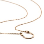 horse-shoe-rose-gold-necklace-16-inch-chain-starling-silver-one-by-one-150.150.jpg