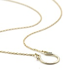 horseshoe-plain-charm-necklace-yellow-gold-vermeil-over-silver-one-by-one-150.150.jpg
