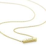 inspirational-words-pendant-necklace-love-hope-courage-yellow-gold-vermeil-over-silver-one-by-one-150.150.jpg