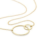 n0023g-double-ring-necklace-gold-vermeil-150.150.jpg