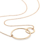 n0023r-double-ring-necklace-rose-gold-vermeil-150.150.jpg