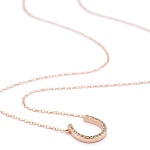 n0037r-rose-gold-horseshoe-necklace-channel-czs-150.150.jpg