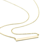 plain-allobar-4mm-necklace-pendant-with-yellow-gold-vermeil-finish-and-16-inch-chain-one-by-one-150.150.jpg