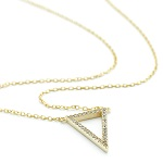prism-allobar-necklace-yellow-gold-plate-finish-over-sterling-one-by-one-150.150.jpg