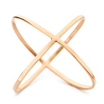 /silver-rings/criss-cross-x-ring-rose-gold/
