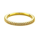 r0016g-eternity-cz-stacking-ring-gold-vermeil-150.150-2-.jpg
