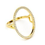 r0017g-oval-open-circle-ring-cz-pave-gold-vermeil-150.150.jpg