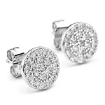 silver-crystal-disc-stud-earrings-white-rhodium-constellations-collection-one-by-one-150.150.jpg