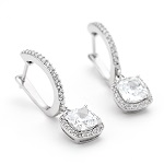 square-halo-stud-earrings-constellations-silver-one-by-one-150.150.jpg