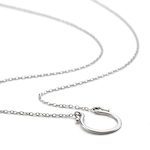 sterling-silver-horsehoe-necklace-white-rhodium-plate-one-by-one-150.150.jpg