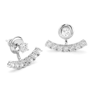 sterling-silver-under-lobe-swing-earrings-300.300.jpg