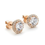 stud-earrings-rose-gold-cz-constellation-collection-one-by-one-150.150.jpg