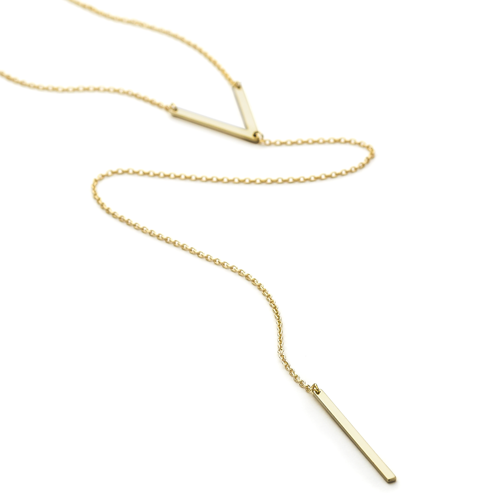 v-allobar-lariat-plain-yellow-gold-vermeil-finish-long-necklace-one-by-one.png