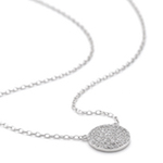 white-rhodium-crystal-disc-necklace-40-cm-chain-sterling-silver-one-by-one-150.150.jpg